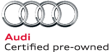 Benefits of Buying Audi Certified Pre-Owned Vehicle in Bay City, MI
