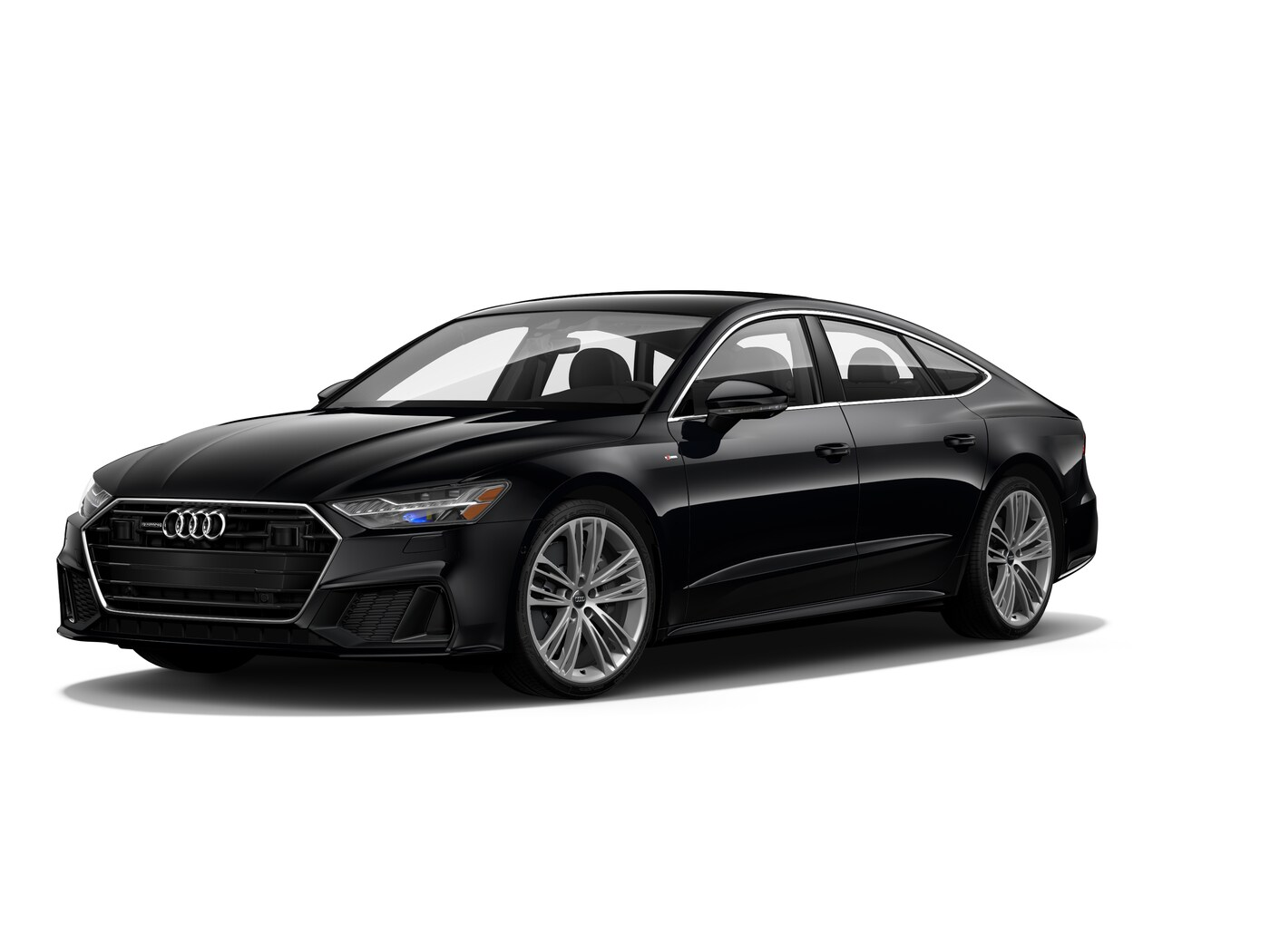 2020 Audi A7 Ultimate Luxury Vehicle Available Soon in Bay City