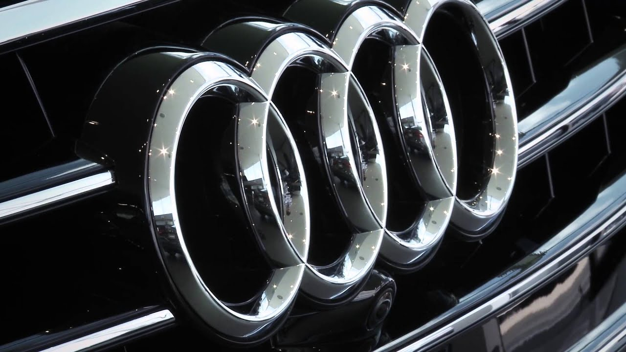Keep Your Audi Looking Amazing with the Detailing Experts at Thelen Audi in Bay City